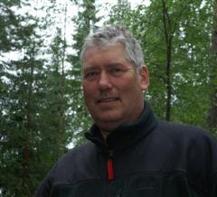 Klaus-2007-medium-wince in Mobile Pferdewaage Klaus Finke